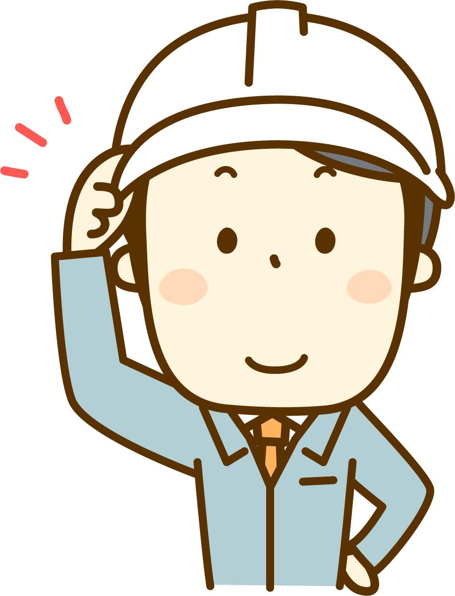 建設業における社会保険の未加入問題