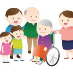 介護保険法改正