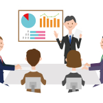 人事評価制度・賃金制度の設計