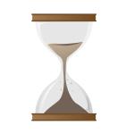 労働時間の管理